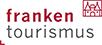 Franken Tourismus