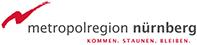 Metropolregion-Nürnberg