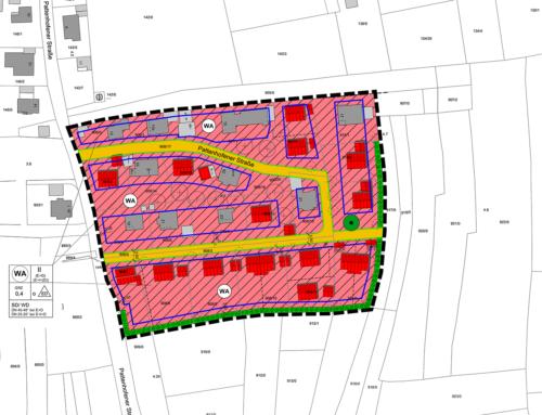 BEBPL-Nr. 0068 – Pattenhofener Str.