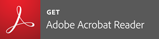 Adobe reader Button